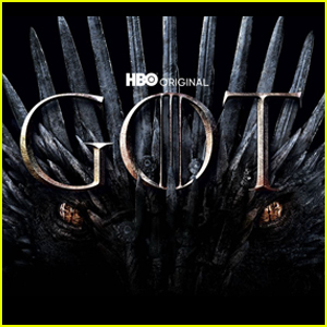 HBO Max Has Two More Animated 'Game of Thrones' Spinoffs in the Works