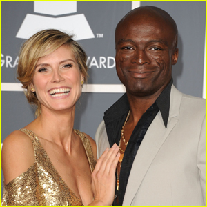 Heidi Klum Says She 'Tried' to Make Her Marriage to Seal Work by Renewing Their Vows Every Year