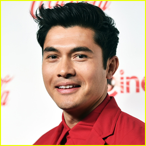 Henry Golding Reveals He Cut Kate Middleton's Brother's Hair!