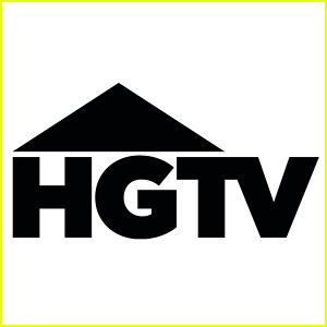 HGTV Adds 11 New Series To Upcoming Fall Television Season!