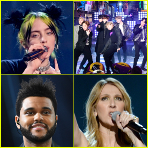 Highest Paid Music Stars of 2020 Revealed, Number 1 Earner Brings In Over $23 Million!