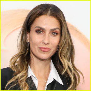Hilaria Baldwin Calls Herself 'Fluid' in Post About Cultural Identity: 'People Will Try to Find a Reason to Invalidate You'