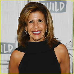 Hoda Kotb Reveals Why Adopting a Third Baby Has Been Delayed