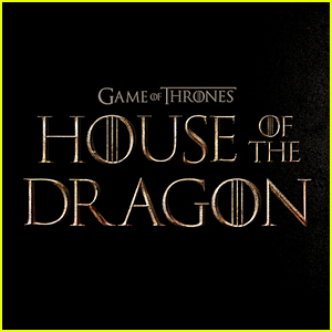 'House of the Dragon' Adds Two More Actresses to Play Younger Versions of These Characters!