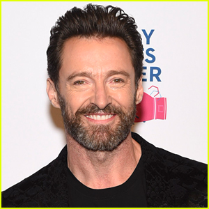 Hugh Jackman Ignites Wolverine & MCU Speculation After Posting Photo with Kevin Feige