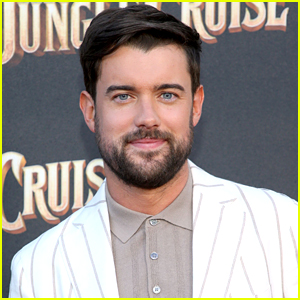 'Jungle Cruise' Star Jack Whitehall Reveals He Auditioned For 'The Little Mermaid'