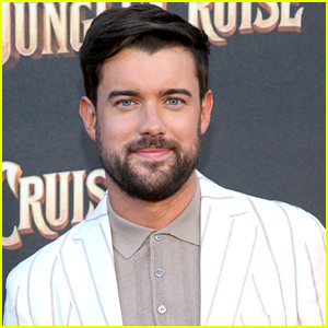 Jack Whitehall Opens Up About His Important Coming Out Scene in 'Jungle Cruise'