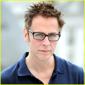 James Gunn Reveals How He Feels About Superhero Movies Now