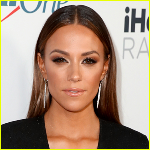 Jana Kramer Says She's 'Ready to Continue the Healing' After Finalizing Divorce from Mike Caussin