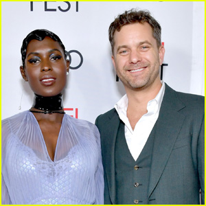 Joshua Jackson Opens Up About Being a Dad to His 15-Month-Old Daughter Janie With Jodie Turner-Smith