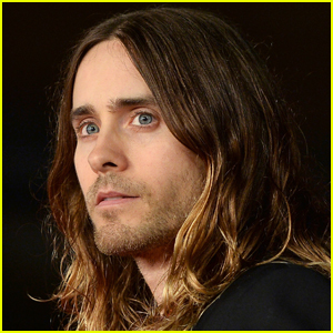 Twitter Is in Disbelief Over Jared Leto's 'House of Gucci' Transformation