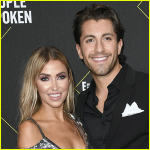 Jason Tartick Dishes on His 'Nightmare' Proposal to Kaitlyn Bristowe