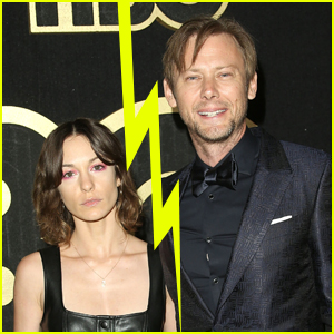 Westworld's Jimmi Simpson Files for Divorce from Wife Sophia Del Pizzo