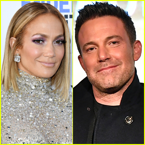 Jennifer Lopez's Honest Thoughts About Ben Affleck's Infamous Back Tattoo Revealed in Resurfaced Interview!