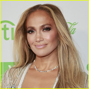 Jennifer Lopez Set to Adapt Rodgers & Hammerstein Catalog for TV & Film