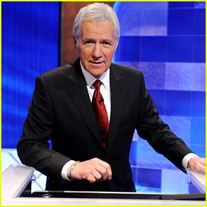 These 6 Celebrities & Notable Names Are Front Runners for 'Jeopardy' Hosting Job (Report)