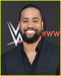 WWE's Jimmy Uso Arrested Once Again - Find Out Why