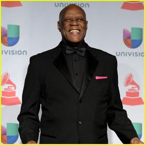 Johnny Ventura Dead - Beloved Dominican Merengue Singer Dies at 81