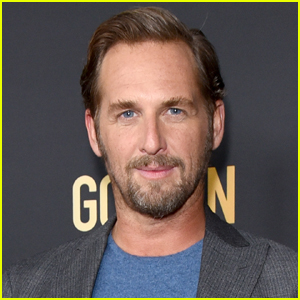 Josh Lucas Shares His Thoughts on Possible 'Sweet Home Alabama' Sequel