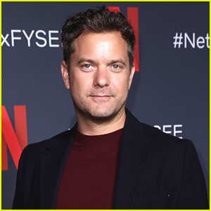 Joshua Jackson Is Curious To See How Daughter Janie Will React To Seeing Him in 'Mighty Ducks'