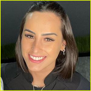 Júlia Hennessy Cayuela, Brazilian Influencer, Dies at 22 in Motorbike Accident