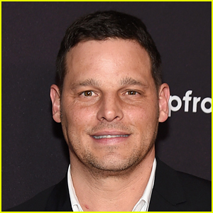 Justin Chambers Lands First Post-'Grey's Anatomy' Role in an Exciting New Series