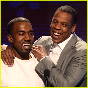 Kanye West Reunites with Jay-Z for 'Donda' Song, Interesting Details Revealed!