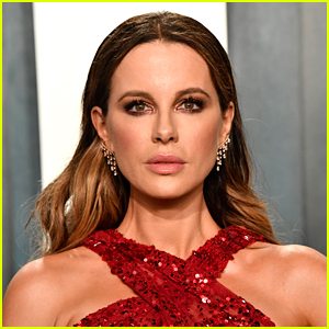 Kate Beckinsale Insists She's Never Gotten Botox Despite Her Young Appearance