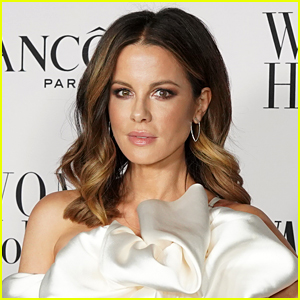Kate Beckinsale Shockingly Reveals She's Never Been on an Actual Date