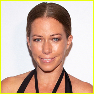 Kendra Wilkinson Returning to Reality TV with New Real Estate Docuseries