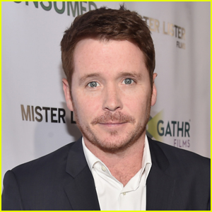 Kevin Connolly Reveals His 6-Week-Old Daughter Got Coronavirus