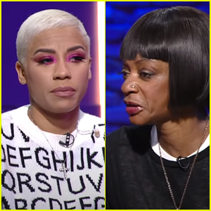 Keyshia Cole's Biological Mom Frankie Lons Dies After Battle With Addiction