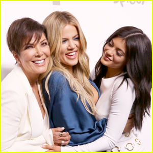 Khloe Kardashian Suggests Mom Kris Jenner 'Misled' Her About Filming 'Keeping Up With the Kardashians'