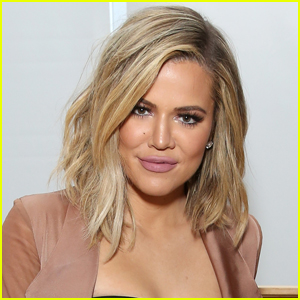 Khloe Kardashian Reveals the One Piece of Advice She'd Give to Her Younger Self