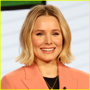Kristen Bell to Voice an Iconic Character in 'The Simpsons' Musical Episode!