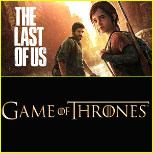 One Of HBO's New Series Might Outspend 'Game of Thrones' Production