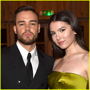 Liam Payne Reaches Out to Ex-Fiancee Maya Henry in Emotional Instagram Posts