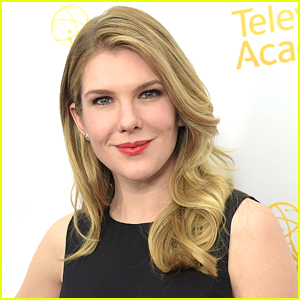 HBO Max Casts Lily Rabe in Candy Montgomery Limited Series 'Love And Death'
