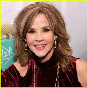 Linda Blair Reacts To 'The Exorcist' Trilogy Reboot
