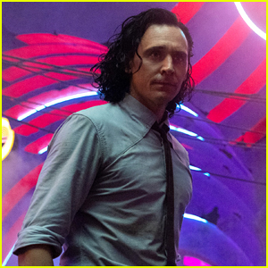 'Loki' Director Gives Update on Season 2 That May Surprise You