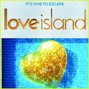 'Love Island' 2021 Cast - Meet the 12 Contestants for Season 3!