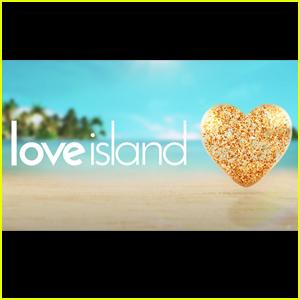 'Love Island UK' Faces a Security Breach After Break-In