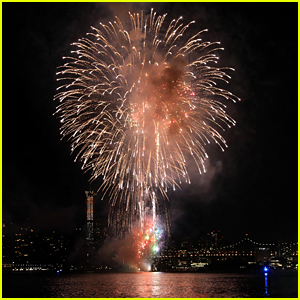 NBC & Macy's 4th of July Fireworks 2021 - Performers List & Hosts Revealed!