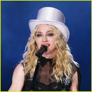 Madonna Debuts 'Madame X' Concert Documentary Trailer & Reveals Premiere Date!