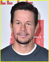 Mark Wahlberg Picks This Young Actor to Play Him in Biopic