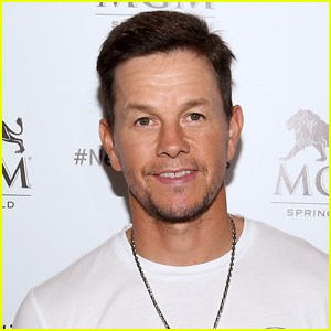 Mark Wahlberg Had to Eat 11,000 Calories a Day for Upcoming Film