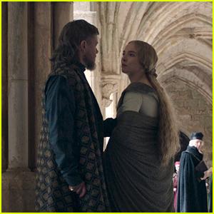 Matt Damon & Ben Affleck's 'The Last Duel' Movie, Starring Jodie Comer, Gets First Official Trailer - Watch Now