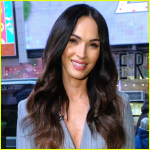 Megan Fox Opens Up About the Idea of a 'Jennifer's Body' Sequel