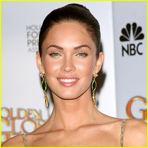 Megan Fox Reveals Why She Doesn't Drink Anymore & It's All Because of What Happened at This Major Hollywood Event