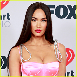 Megan Fox Opens Up About Being Passed Over For Comedy Roles